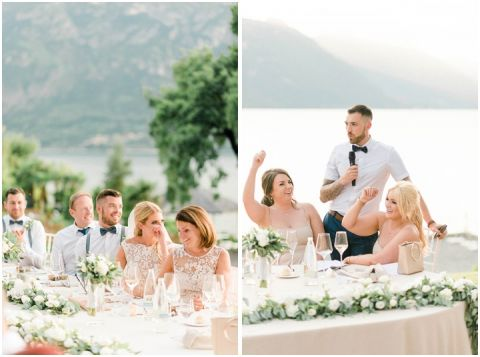 Villa Lario Resort Mandello Wedding Photos079(pp w480 h357)
