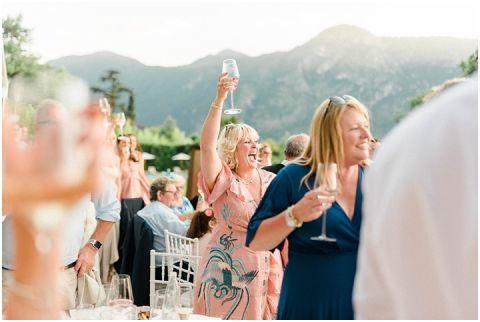 Villa Lario Resort Mandello Wedding Photos080(pp w480 h322)