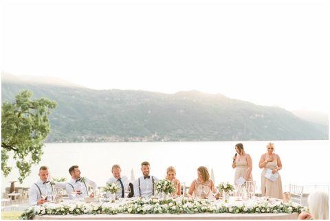 Villa Lario Resort Mandello Wedding Photos081(pp w480 h322)