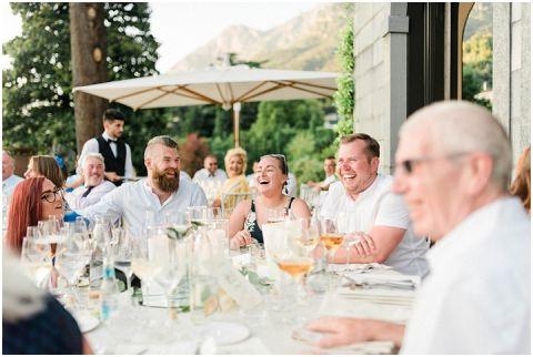 Villa Lario Resort Mandello Wedding Photos082(pp w480 h322)