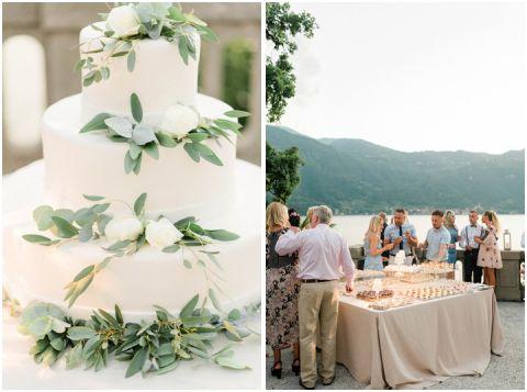 Villa Lario Resort Mandello Wedding Photos087(pp w480 h357)