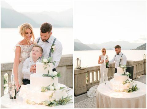 Villa Lario Resort Mandello Wedding Photos089(pp w480 h357)