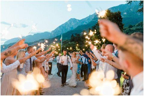 Villa Lario Resort Mandello Wedding Photos091(pp w480 h322)