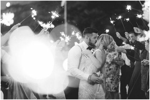 Villa Lario Resort Mandello Wedding Photos092(pp w480 h322)