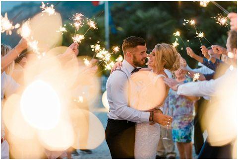 Villa Lario Resort Mandello Wedding Photos093(pp w480 h322)