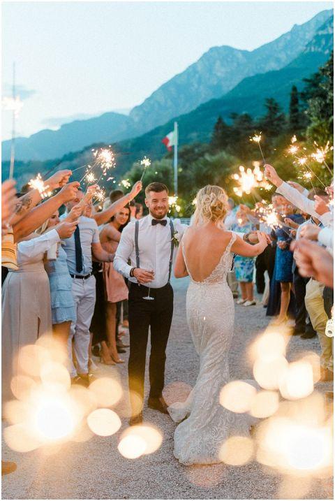 Villa Lario Resort Mandello Wedding Photos094(pp w480 h717)