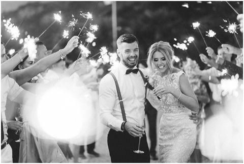 Villa Lario Resort Mandello Wedding Photos095(pp w480 h322)