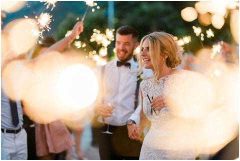 Villa Lario Resort Mandello Wedding Photos096(pp w480 h322)