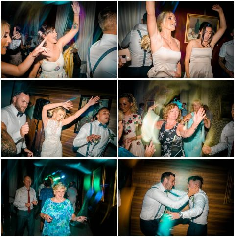 Villa Lario Resort Mandello Wedding Photos100(pp w480 h484)
