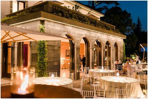 Villa Lario Resort Mandello Wedding Photos101(pp w480 h322)