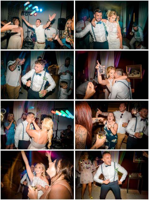 Villa Lario Resort Mandello Wedding Photos102(pp w480 h645)