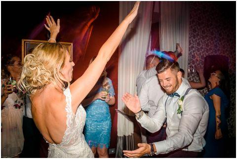 Villa Lario Resort Mandello Wedding Photos104(pp w480 h322)