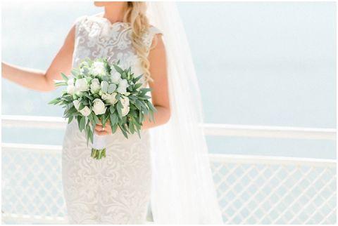 Villa Lario Resort Mandello Wedding Photos105(pp w480 h322)