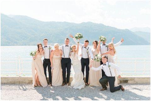 Villa Lario Resort Mandello Wedding Photos106(pp w480 h322)