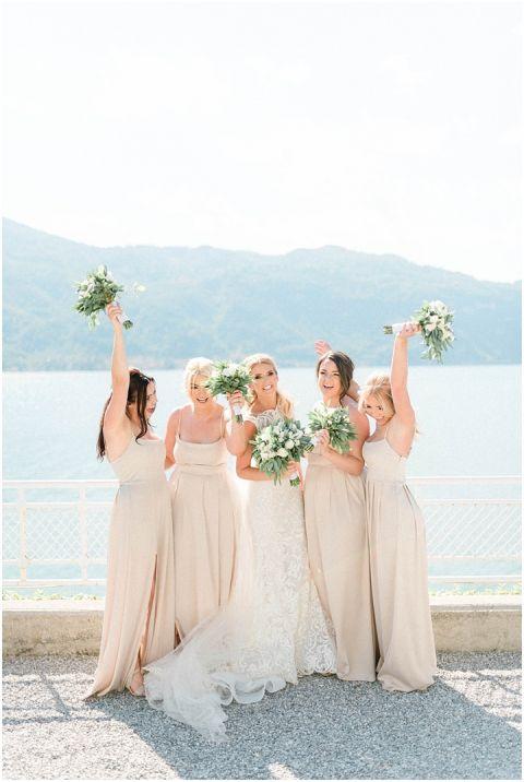 Villa Lario Resort Mandello Wedding Photos107(pp w480 h716)