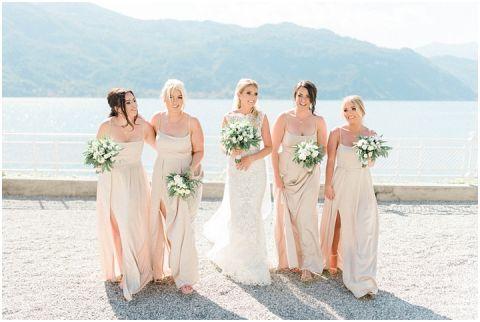 Villa Lario Resort Mandello Wedding Photos109(pp w480 h322)