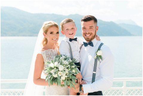 Villa Lario Resort Mandello Wedding Photos110(pp w480 h322)
