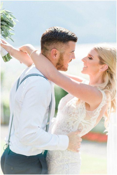 Villa Lario Resort Mandello Wedding Photos111(pp w480 h716)