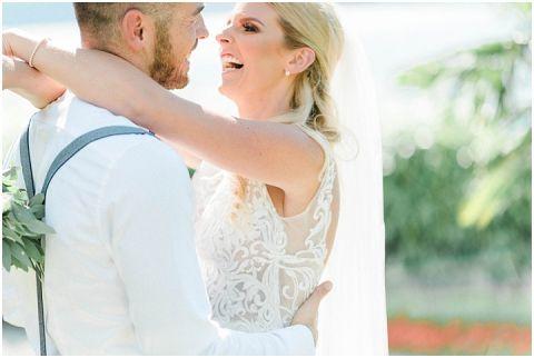Villa Lario Resort Mandello Wedding Photos112(pp w480 h322)