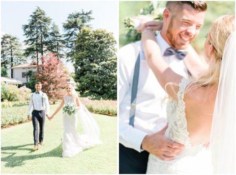 Villa Lario Resort Mandello Wedding Photos113(pp w480 h357)
