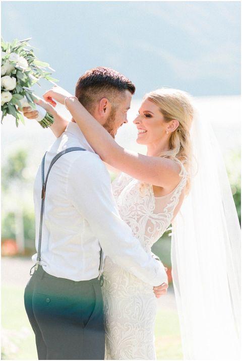 Villa Lario Resort Mandello Wedding Photos114(pp w480 h716)