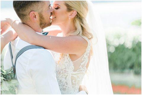 Villa Lario Resort Mandello Wedding Photos115(pp w480 h322)