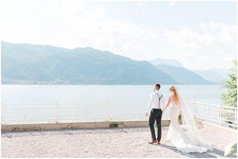 Villa Lario Resort Mandello Wedding Photos116(pp w480 h322)