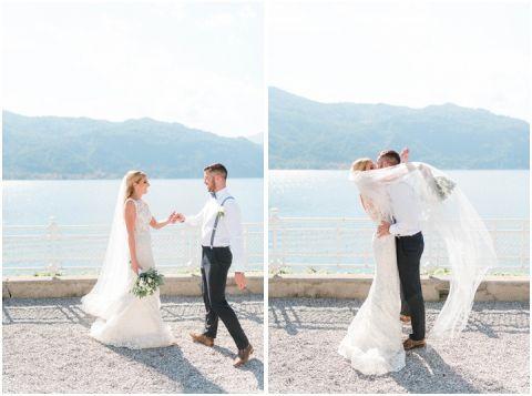 Villa Lario Resort Mandello Wedding Photos117(pp w480 h357)