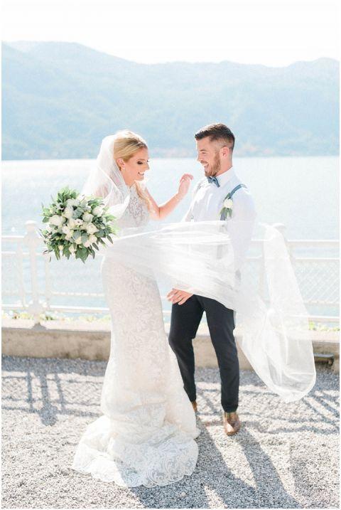Villa Lario Resort Mandello Wedding Photos118(pp w480 h717)