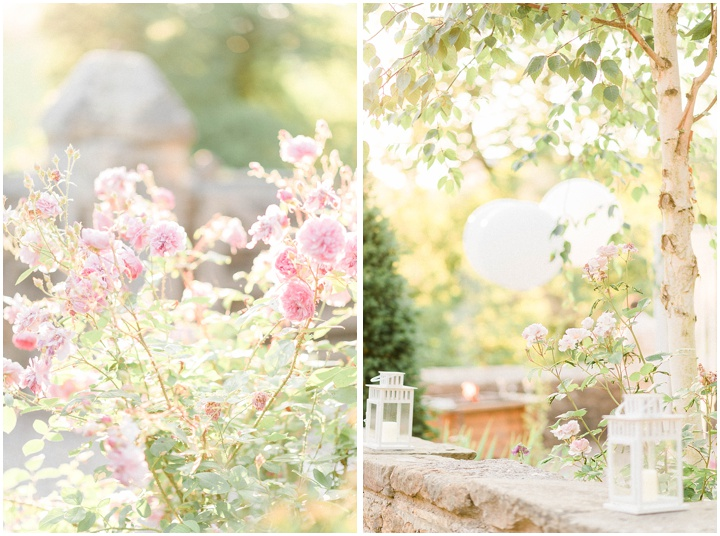 Brinkburn priory wedding photographer