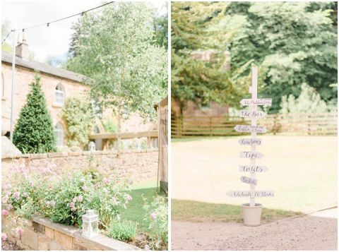 Brinkburn priory wedding photogrpaher 004(pp w480 h357)