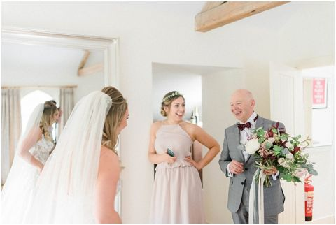Brinkburn priory wedding photogrpaher 021(pp w480 h322)