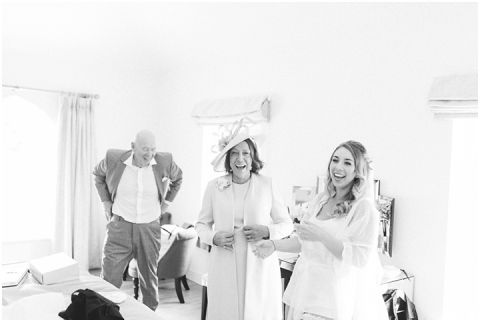 Brinkburn priory wedding photogrpaher 022(pp w480 h322)