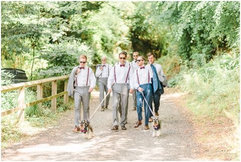 Brinkburn priory wedding photogrpaher 028(pp w480 h322)