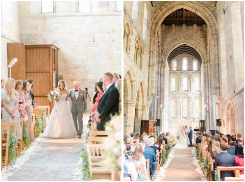 Brinkburn priory wedding photogrpaher 029(pp w480 h357)