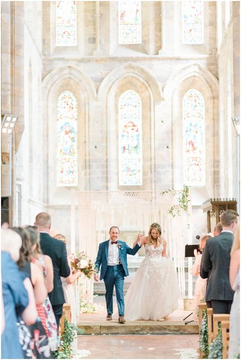 Brinkburn priory wedding photogrpaher 032(pp w480 h717)