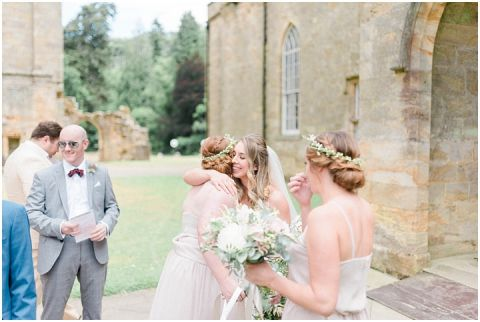 Brinkburn priory wedding photogrpaher 034(pp w480 h322)