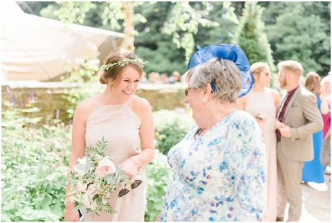 Brinkburn priory wedding photogrpaher 039(pp w480 h322)