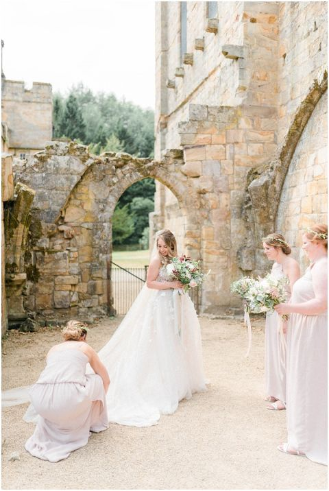 Brinkburn priory wedding photogrpaher 045(pp w480 h716)