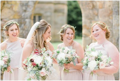 Brinkburn priory wedding photogrpaher 046(pp w480 h322)