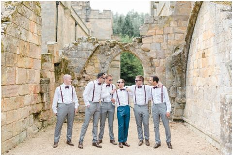 Brinkburn priory wedding photogrpaher 048(pp w480 h322)