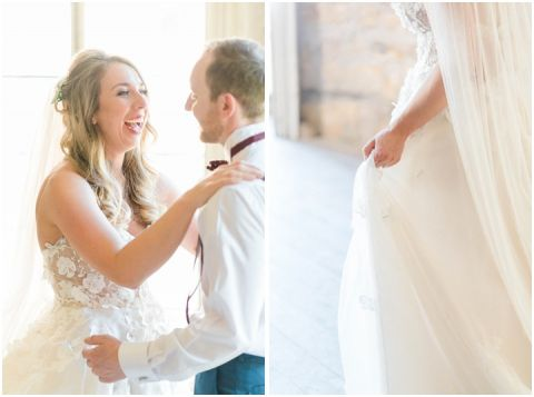 Brinkburn priory wedding photogrpaher 052(pp w480 h357)