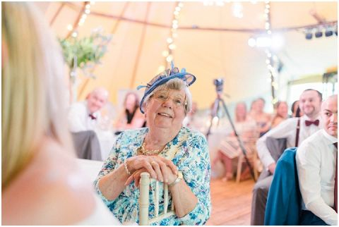 Brinkburn priory wedding photogrpaher 067(pp w480 h322)