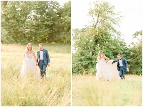 Brinkburn priory wedding photogrpaher 078(pp w480 h357)
