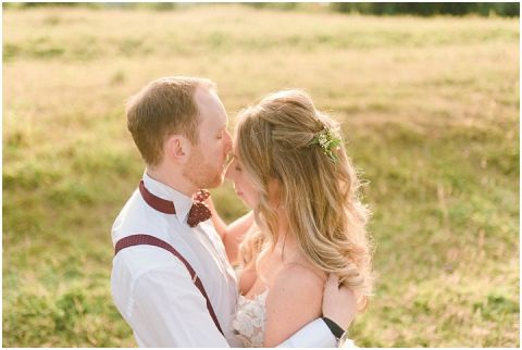 Brinkburn priory wedding photogrpaher 083(pp w480 h322)