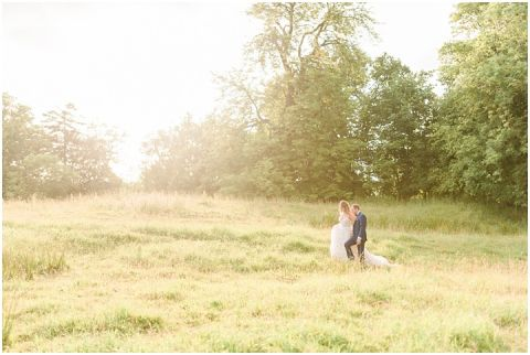 Brinkburn priory wedding photogrpaher 085(pp w480 h322)