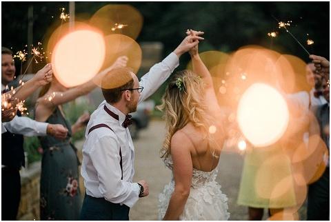 Brinkburn priory wedding photogrpaher 110(pp w480 h322)