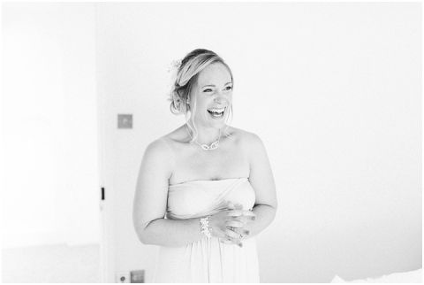 Cotswold fine art wedding photographer 016(pp w480 h322)