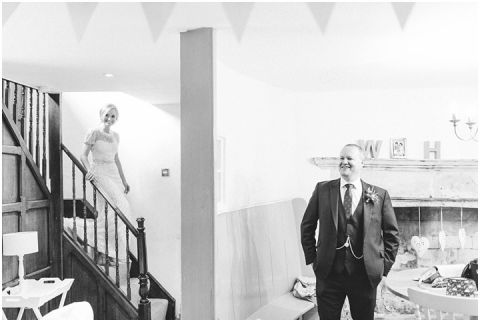Cotswold fine art wedding photographer 019(pp w480 h322)