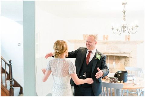 Cotswold fine art wedding photographer 020(pp w480 h322)